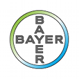 Bayer eLearning App