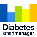 Diabetes smartmanager
